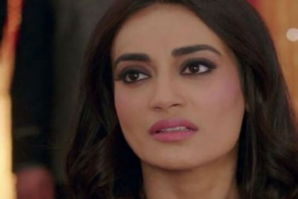 TV TRP LIST: नागिन 3 को पछाड़ा इंडियन आइडल 10 बना नंबर वन, राधाकृष्ण की हुई शानदार एंट्री