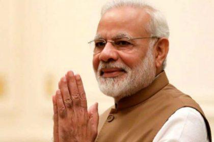 संविधान संशोधन बिल पास होने पर सोशल मीडिया पर मचा घमासान, प्रधानमंत्री ने बताई सामाजिक न्याय की जीत