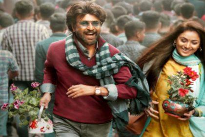 पेट्टा फिल्म रिव्यू: सिनेमाघरों में धूम मचा रही है फिल्म पेटा, सोशल मीडिया पर मिल रहा है कुछ ऐसा रिएक्शन