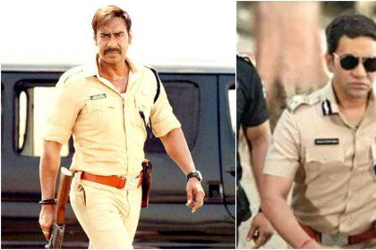 दिनेश लाल यादव निरहुआ करना चाहते हैं अजय देवगन के साथ फिल्म