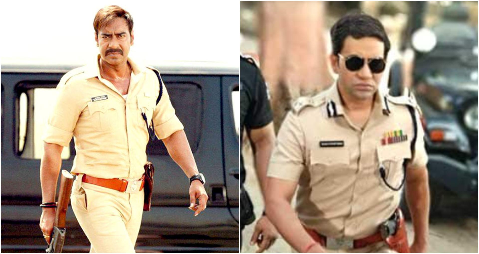 स्पेशल: सिंघम अजय देवगन के साथ काम करने के लिए तरसते हैं भोजपुरी के सुपरस्टार दिनेश लाल यादव निरहुआ