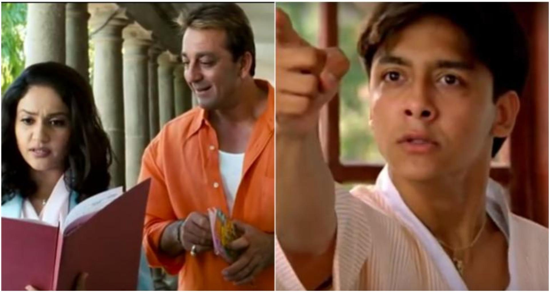 'मुन्ना भाई एमबीबीएस' का ये हीरो तीन साल से लापता है, संजय दत्त और अरशद वारसी ने इनके लिए गाना भी गाया था