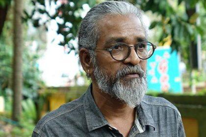 Director priyanandan beaten by some people, Sabrimala issue