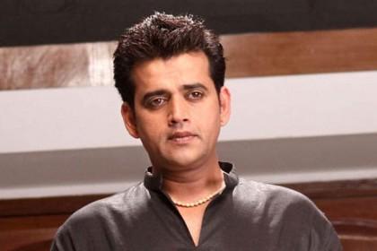 रवि किशन ने शुरू की 'चैम्पियन' फिल्म की शूटिंग