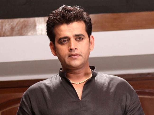 साउथ का काम खत्म कर रवि किशन ने शुरू की भोजपुरी फिल्म 'चैम्पियन' की शूटिंग