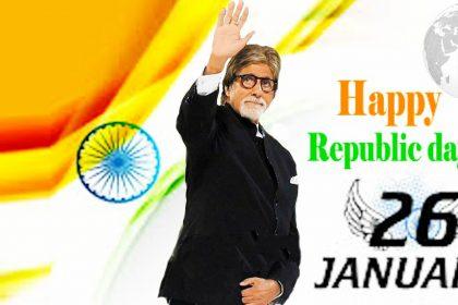 republic-day-celebration-in-bollywood