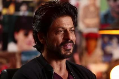 शाहरुख खान शुरू करेंगे 'सारे जहां से अच्छा' फिल्म की शूटिंग