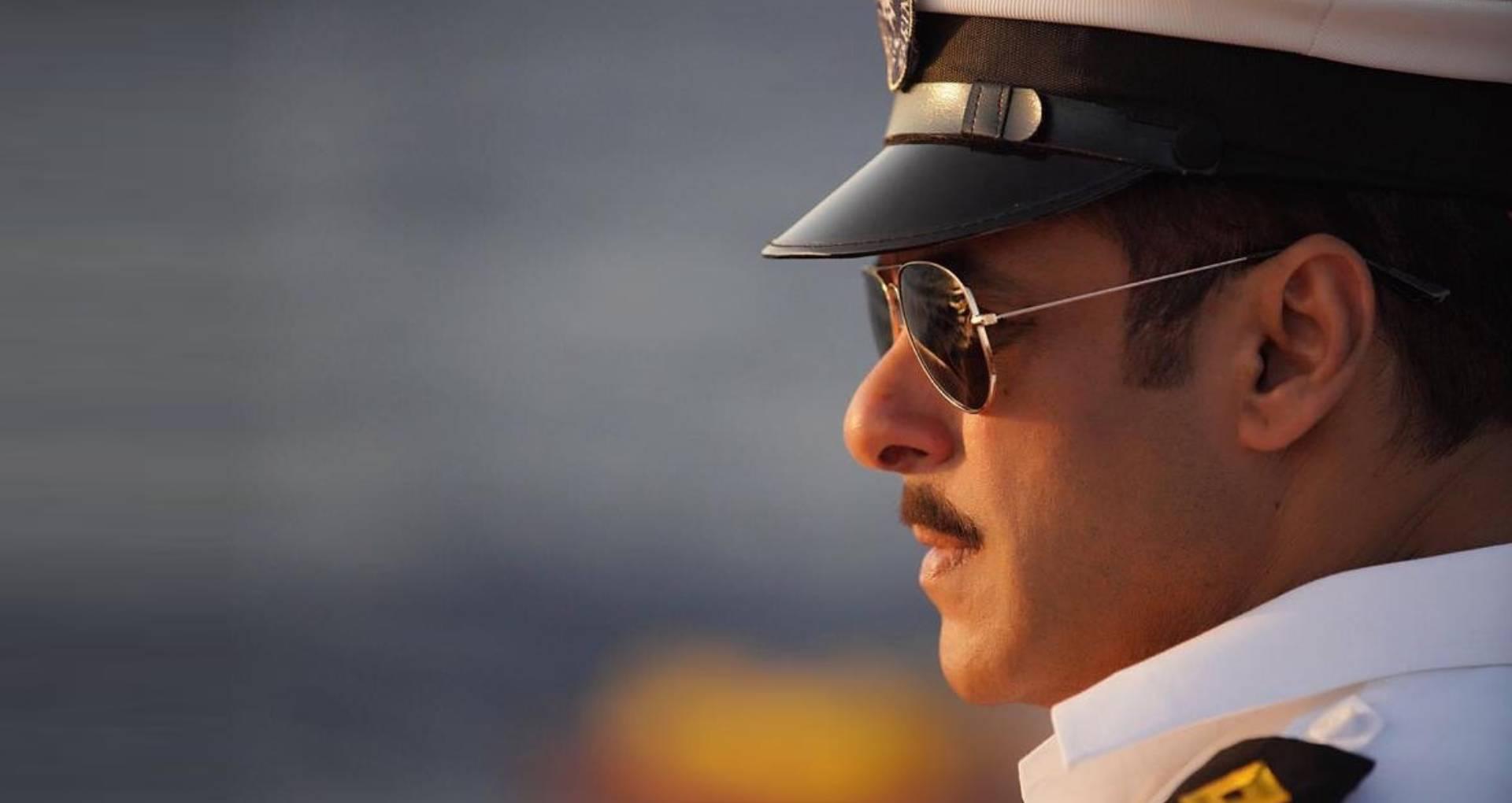सलमान खान के फैंस के लिए खुशखबरी, फिल्म भारत हिंदी के अलावा इन भाषाओं में होगी रिलीज