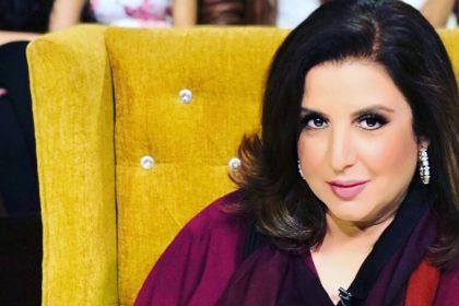 Farah Khan Deepika Padukone