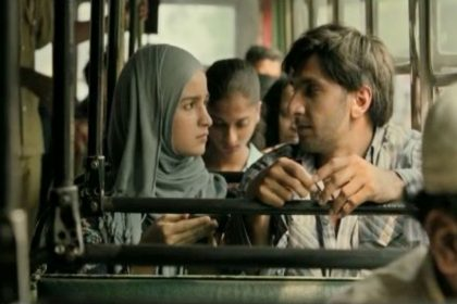 Gully Boy box office collection Ranveer Singh Alia Bhatt