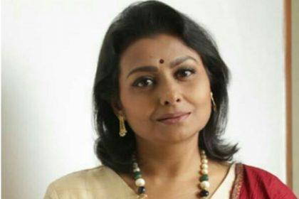 _Jaya Bhattacharya
