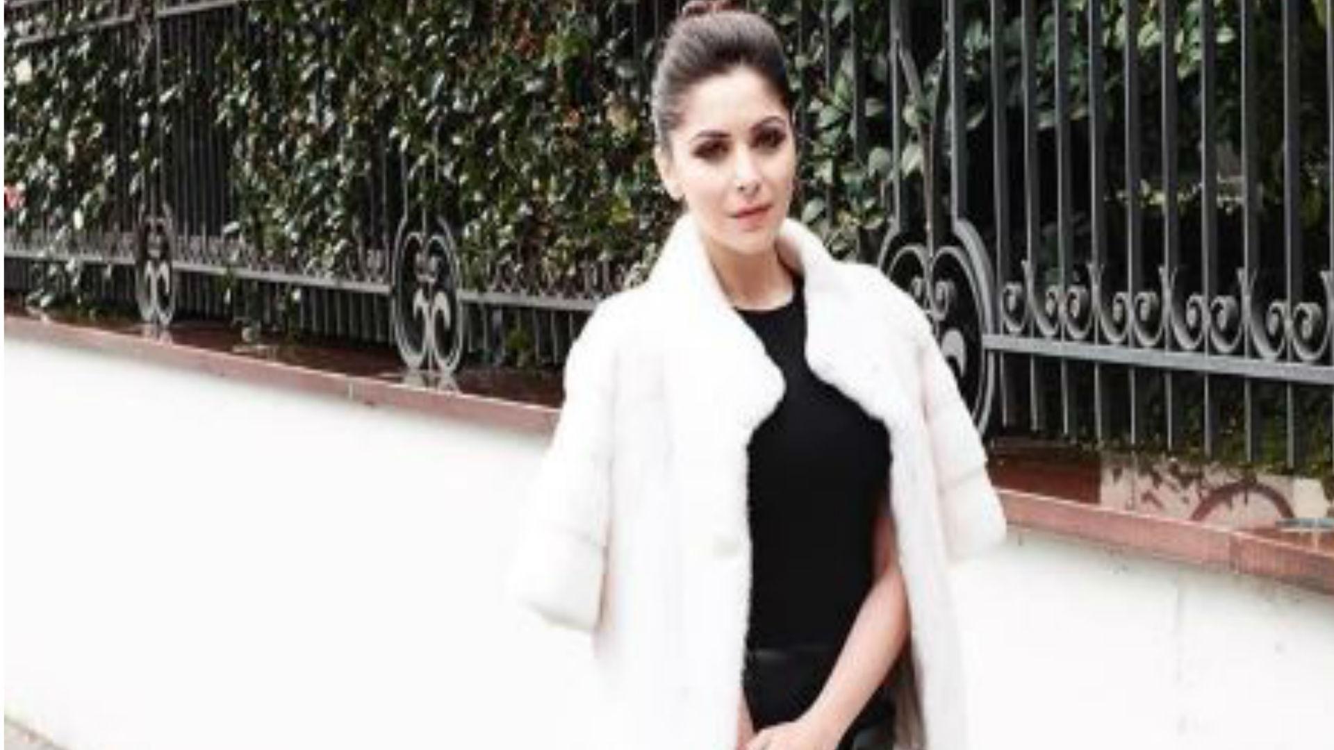 Kanika Kapoor Coronavirus: बॉलीवुड सिंगर कनिका कपूर अस्पताल से हुई डिस्चार्ज, 20 मार्च को पाई गई थीं कोरोना संक्रमित