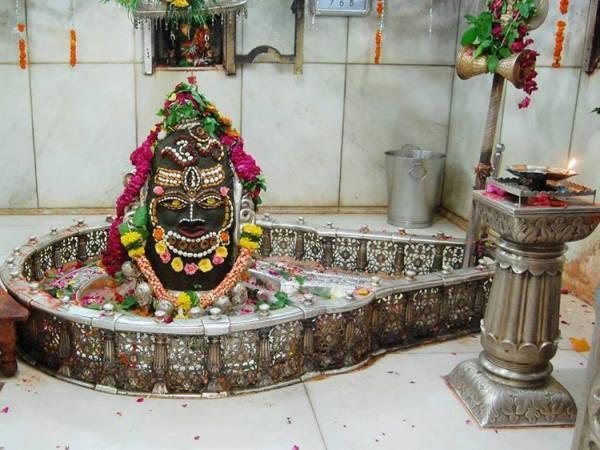 Mahakaleshwar