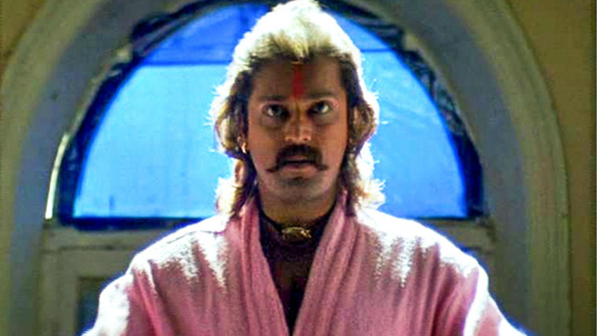 मौत से पहले महेश आनंद ने इस फिल्म प्रोड्यूसर को किया था 3 बार फोन, लेकिन इस वजह से नहीं हो पाई थी बात