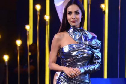 Malaika Arora in Event