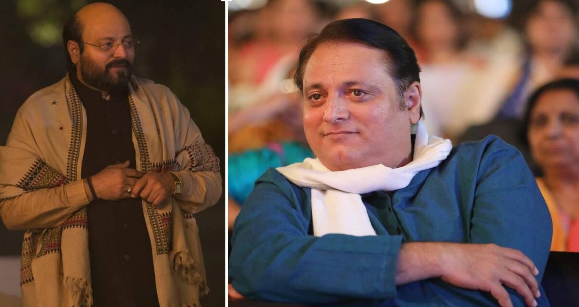 फिल्म पीएम नरेंद्र मोदी में नए कास्ट का खुलासा, अमित शाह का किरदार निभाएंगे एक्टर मनोज जोशी