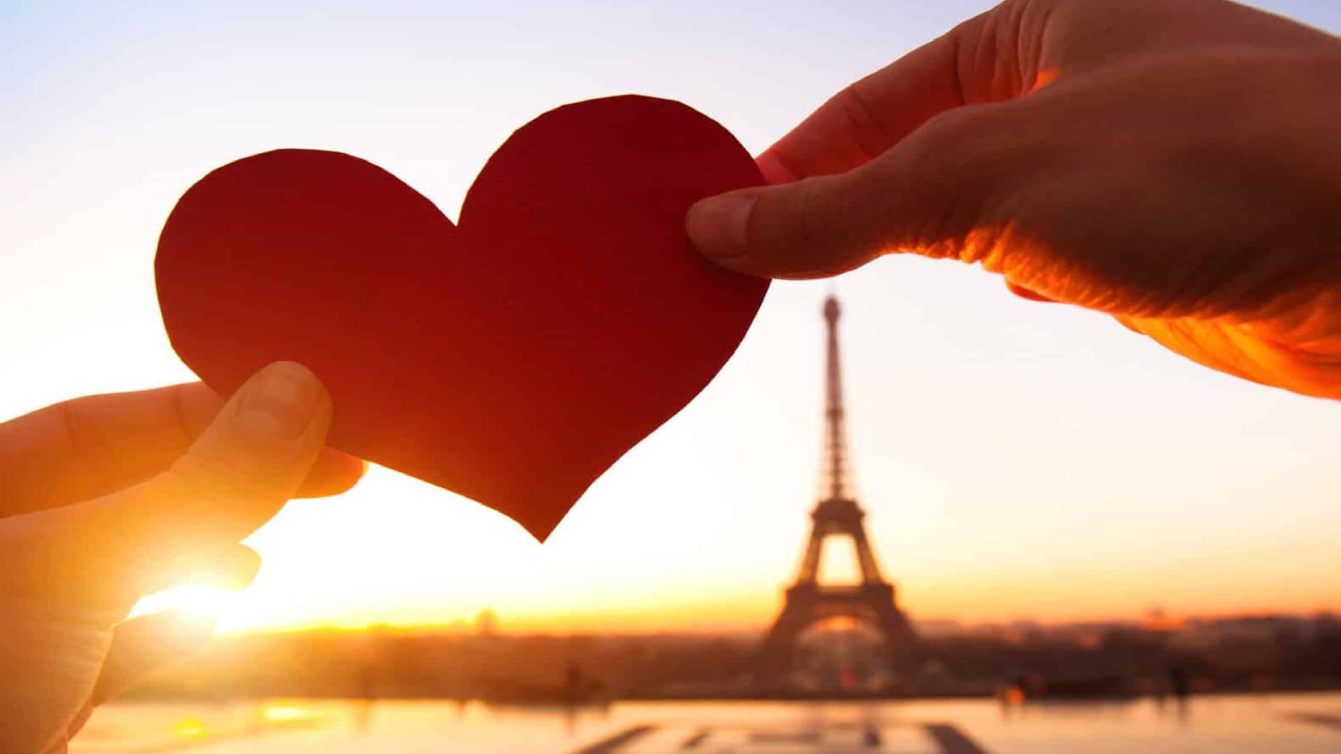 वेलेंटाइन वीक 2020: 7-14 फरवरी यूं होगा इश्क का इजहार, जानिए किस दिन सेलीब्रेट होगा कौन सा स्पेशल डे