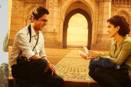 Photograph Trailer out Nawazuddin Siddiqui Sanya Malhotra