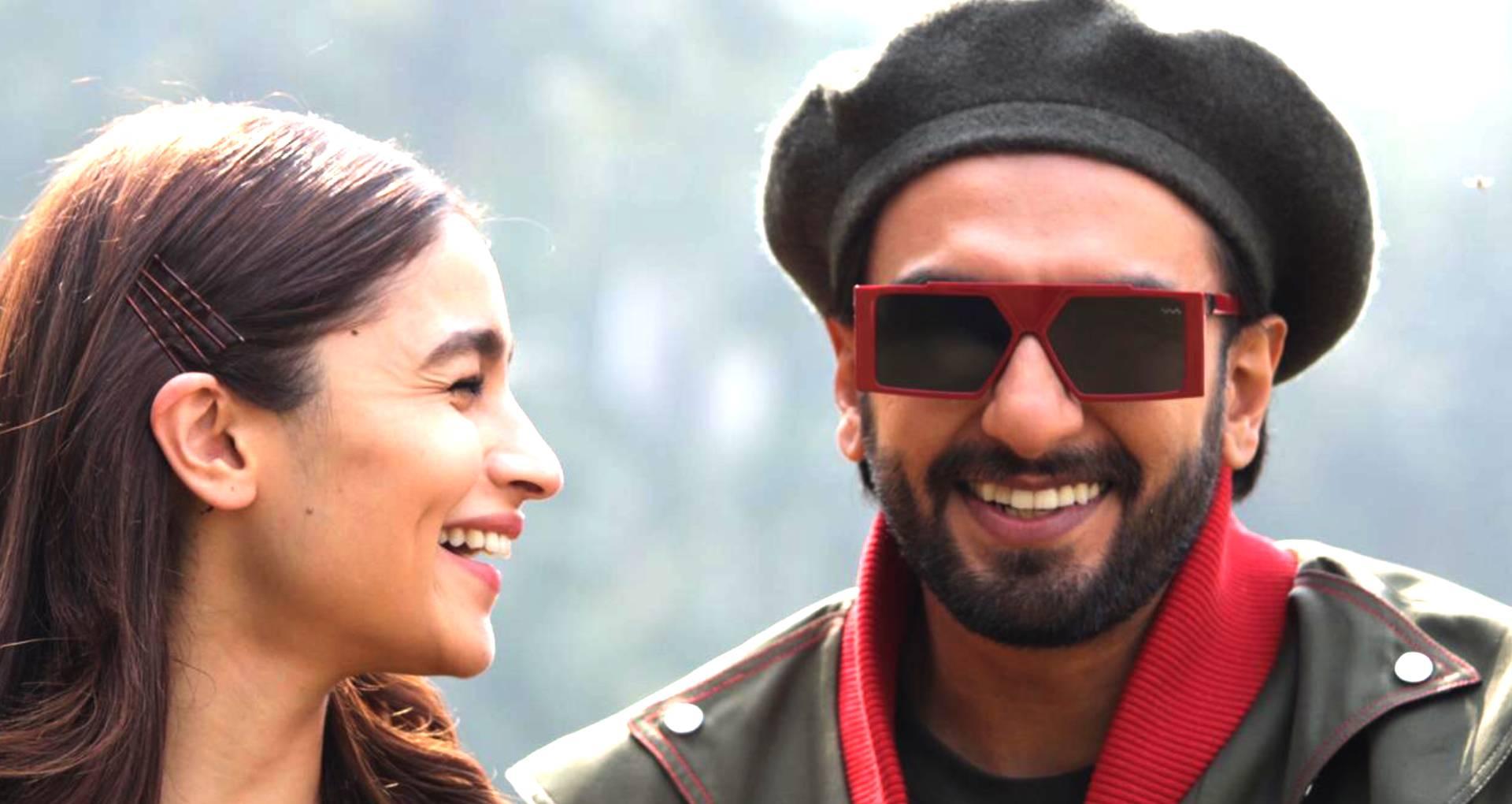 दीपिका पादुकोण शादी के बाद पहली बार इस अंदाज में मनाएंगी वेलेंटाइन डे, रणवीर सिंह हो जाएंगे हैरान!
