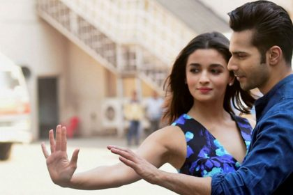 Valentine day 2019 Bollywood films started the trend of chasing girls real life