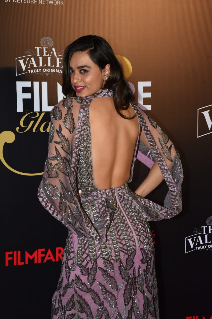 Filmfare Glamour and Style Awards 8