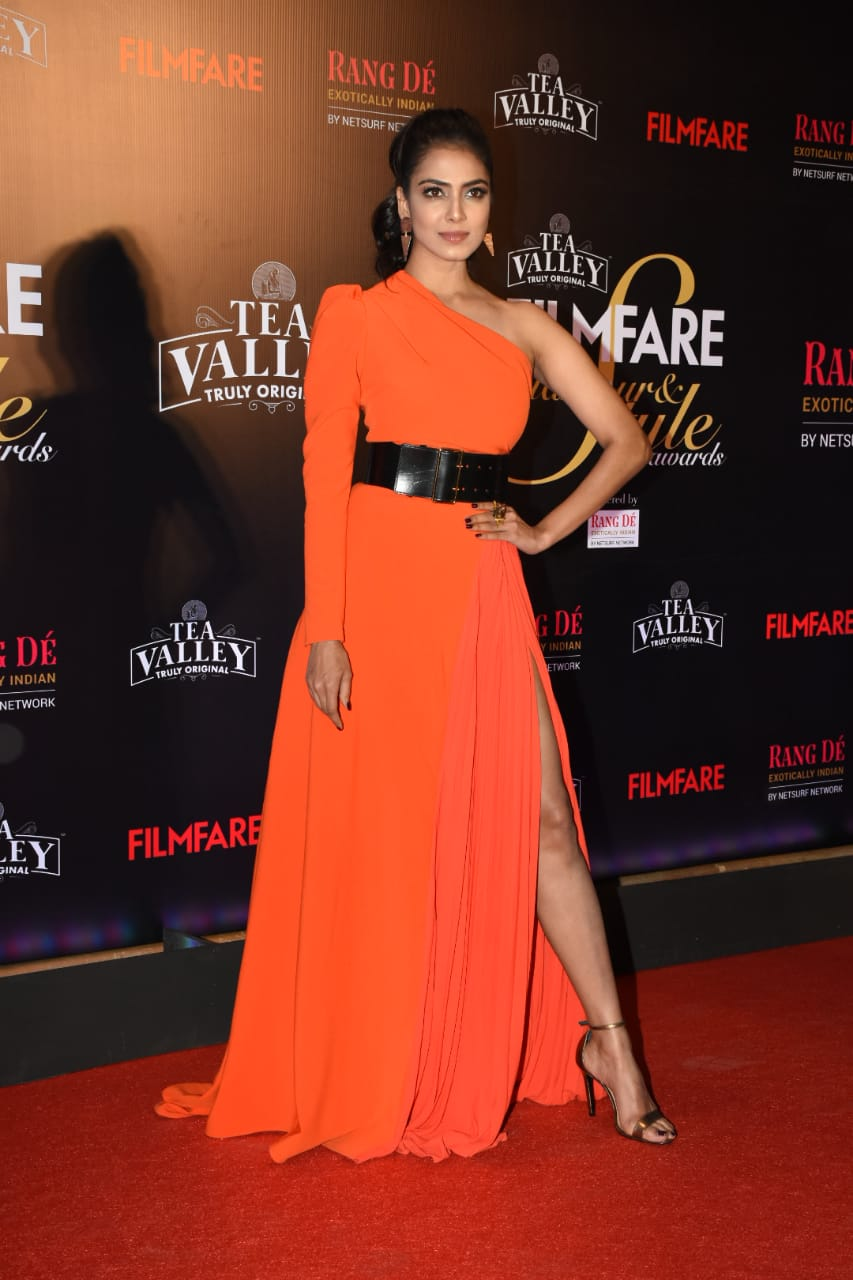 Filmfare Glamour and Style Awards 7