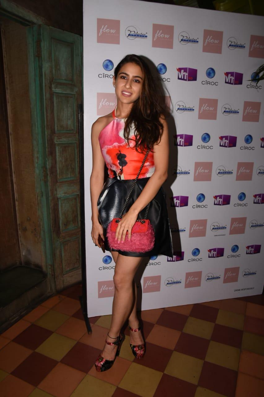 Sara Ali Khan 3