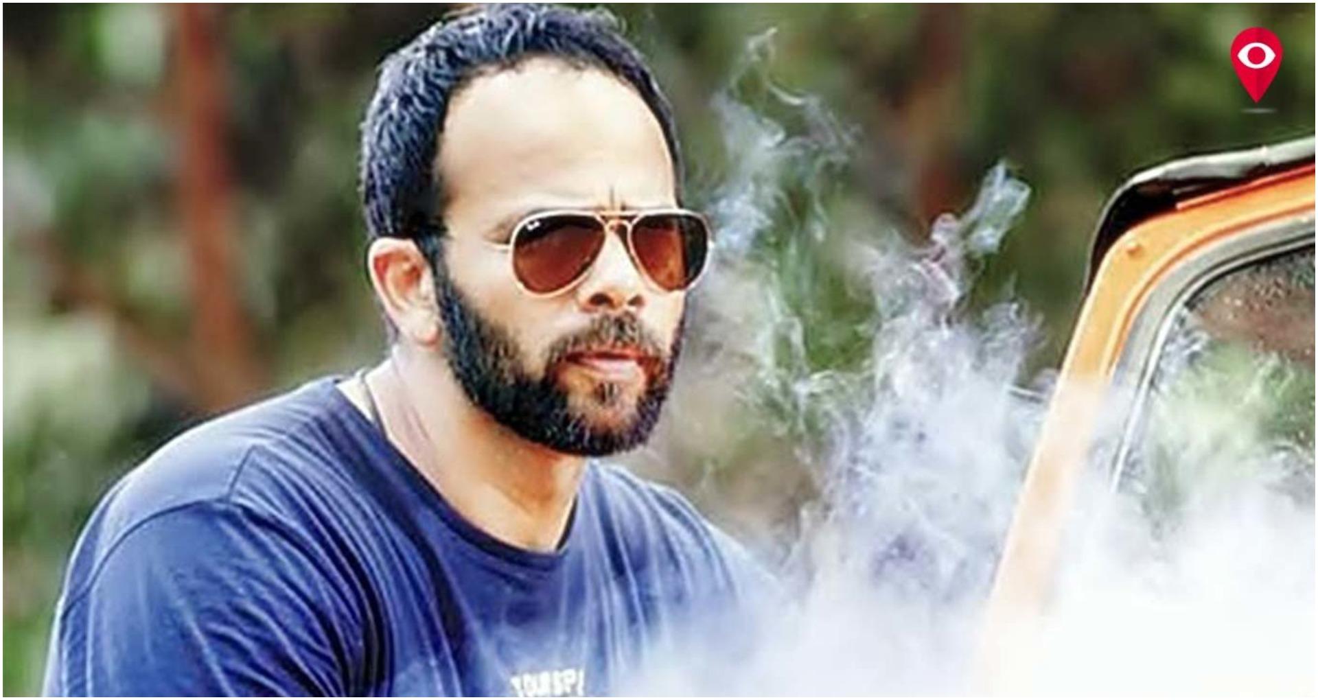 अक्षय कुमार की 'सूर्यवंशी' तमिल फिल्म की रीमेक है? फिल्ममेकर रोहित शेट्टी ने बताई असली सच्चाई