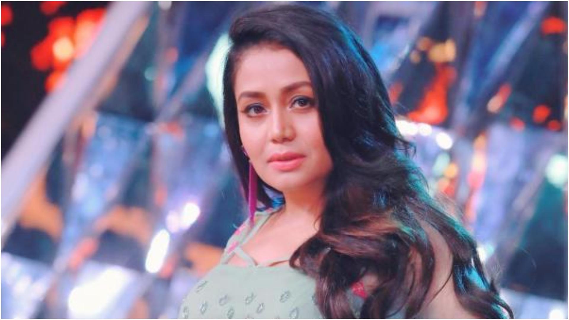 इंडियन आइडल के बाद इस नए टीवी शो में नजर आएंगी नेहा कक्कर, गाने के बाद अब दिखेगा डांस का जलवा