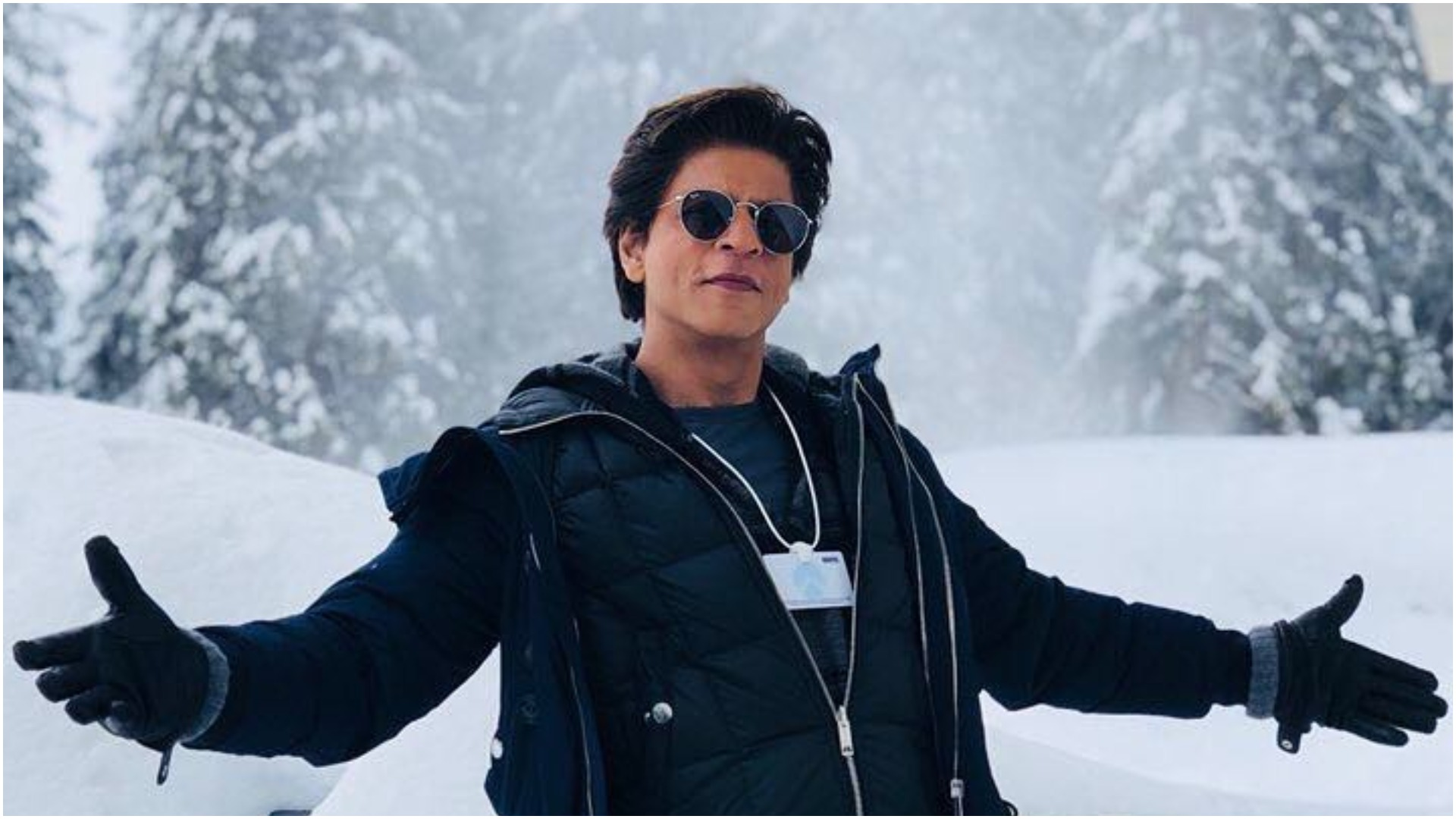 एक्सक्लूसिव: शाहरुख खान एक साथ पढ़ रहे हैं 10 फिल्मों की स्क्रिप्ट, इन डायरेक्टरों ने किया है अप्रोच