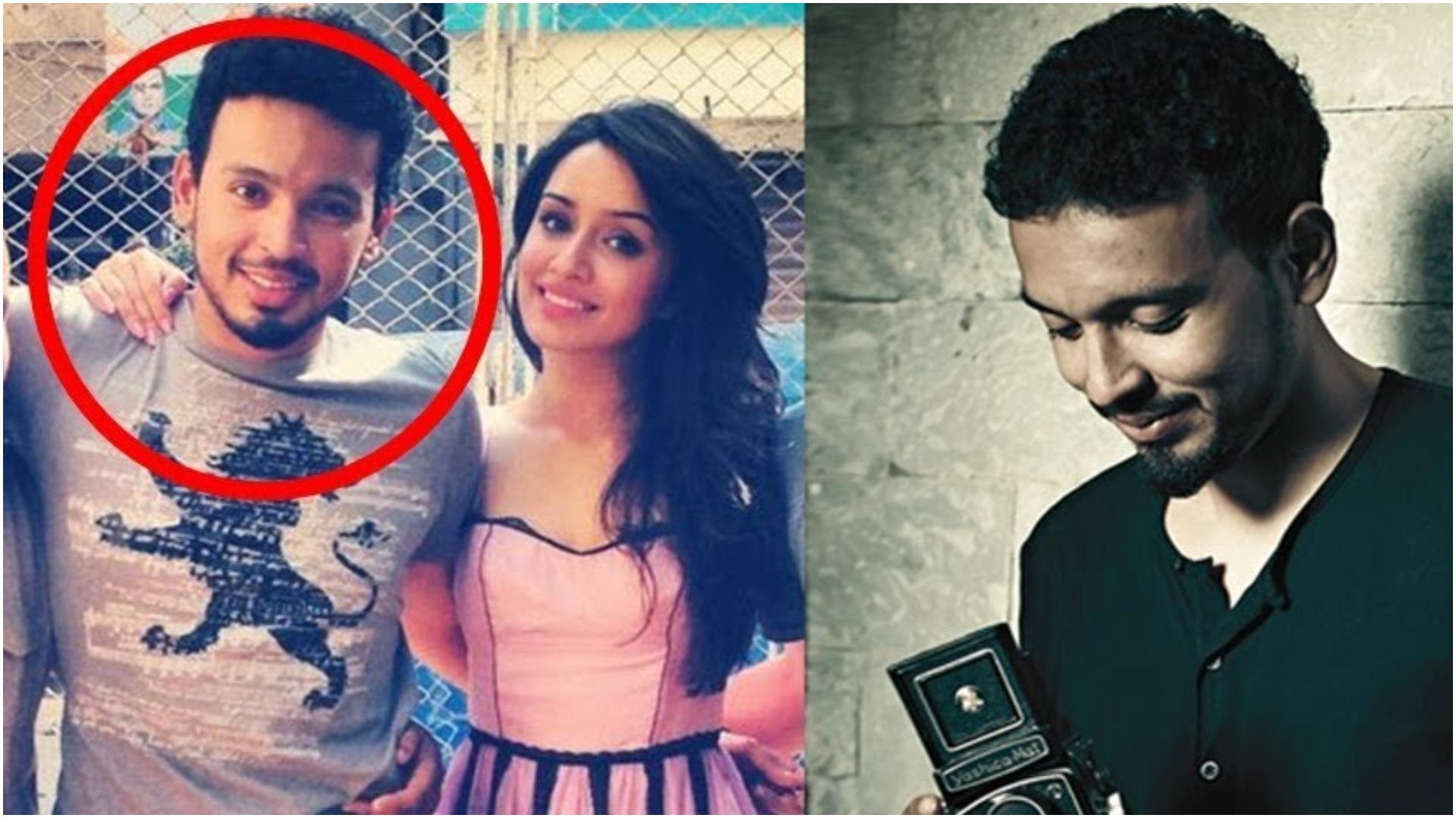 श्रद्धा कपूर ने नहीं किया है फरहान अख्तर को माफ़, बॉयफ्रेंड रोहन को किया इस बात के लिए मना