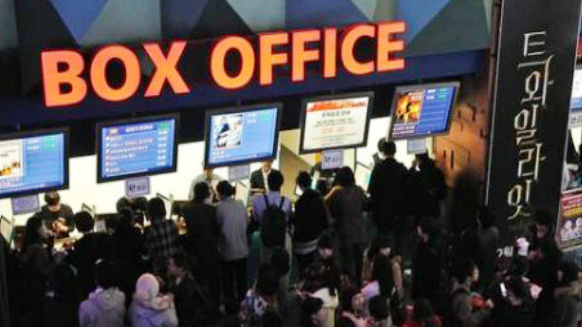 2019 की पहली तिमाही में रिलीज हुई इन 7 फिल्मों ने बॉक्स ऑफिस पर की पैसों की बारिश, कमाए 900 करोड़ रुपये
