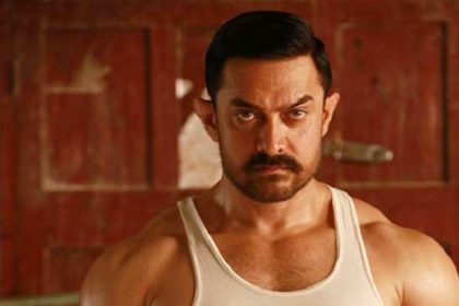 Aamir Khan Birthday know 5 unknown facts of bollywood actor