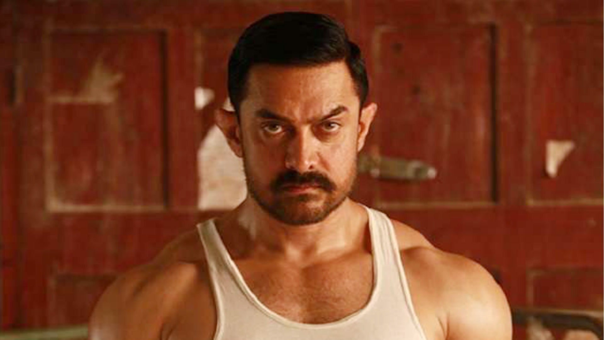 आमिर खान बर्थडेः इस खेल में चैंपियन रह चुके हैं बॉलीवुड के मिस्टर परफेक्शनिस्ट, जानें 5 अनसुनी बातें