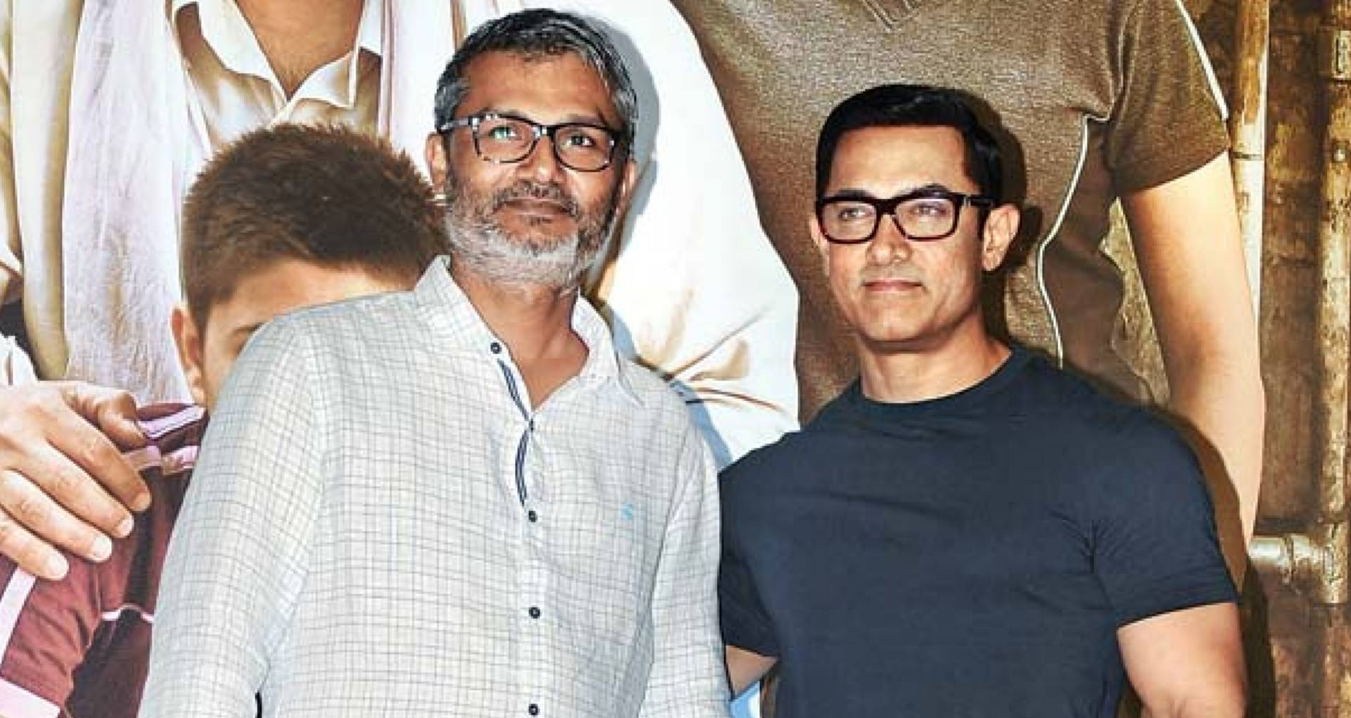नितेश तिवारी के इस फिल्म में दिखेंगे आमिर खान, देंगे सुशांत सिंह राजपूत-श्रद्धा कपूर का साथ