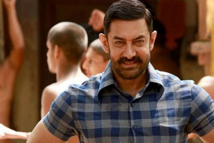 Aamir Khan acting retirement plans- Aamir Khan Bollywood films