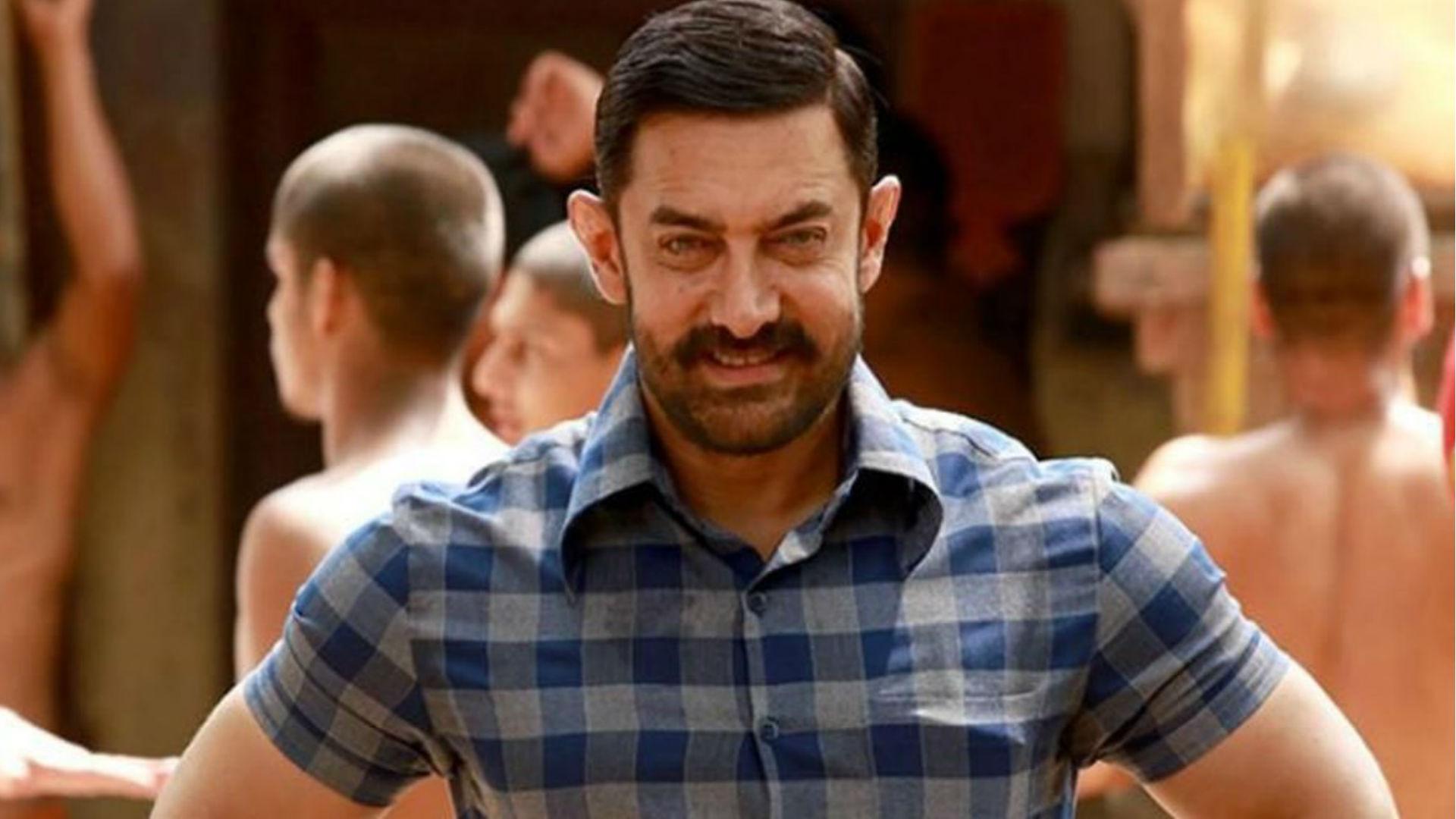 बॉलीवुड एक्टर आमिर खान ने बताया अपना फ्यूचर प्लान, कहा- इस दिन एक्टिंग करना छोड़ दूंगा, फिर करूंगा ये काम