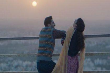 फिल्म पंगा का पहला लुक जारी, सिंगर जस्सी गिल के साथ जिंदगी के पलों को एंजॉय करती दिखीं कंगना रनौत