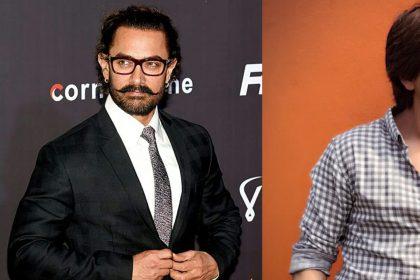 शाहरुख खान की पार्टी में आमिर खान ने क्यों नहीं खाया था खाना, अब जाकर बताई इसके पीछे की वजह