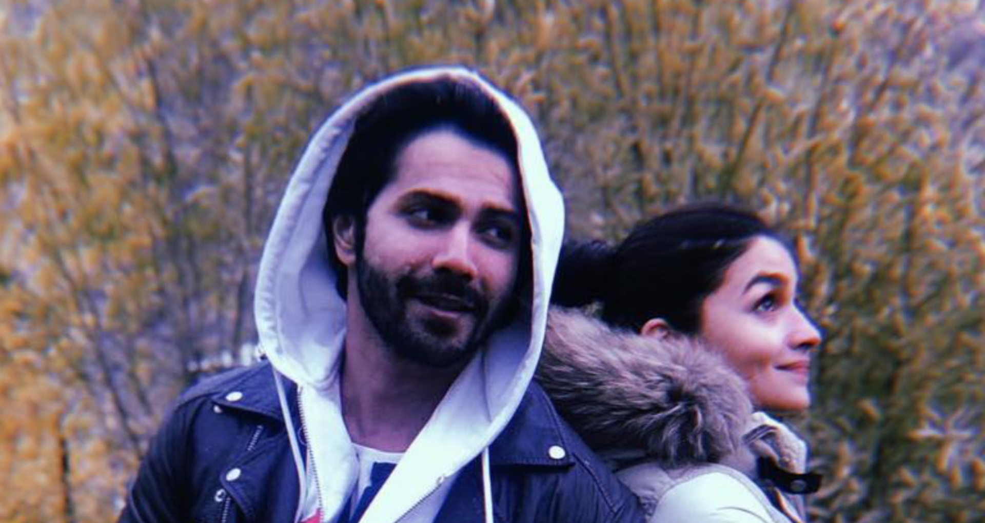वरुण धवन को लगता है आलिया भट्ट अब नहीं करेंगी उनके साथ काम, रणवीर कपूर-रणवीर सिंह से भी कह दी इतनी बड़ी बात