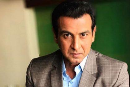 ट्रेंडिंग न्यूज: ब्वॉयफ्रेंड रॉकी जायसवाल संग इस शो में नजर आएंगी हिना खान, एक बार फिर रोनित रॉय बनेंगे वकील