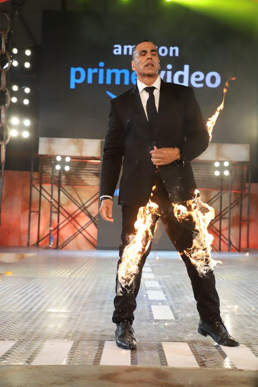 akshay Kumar 7