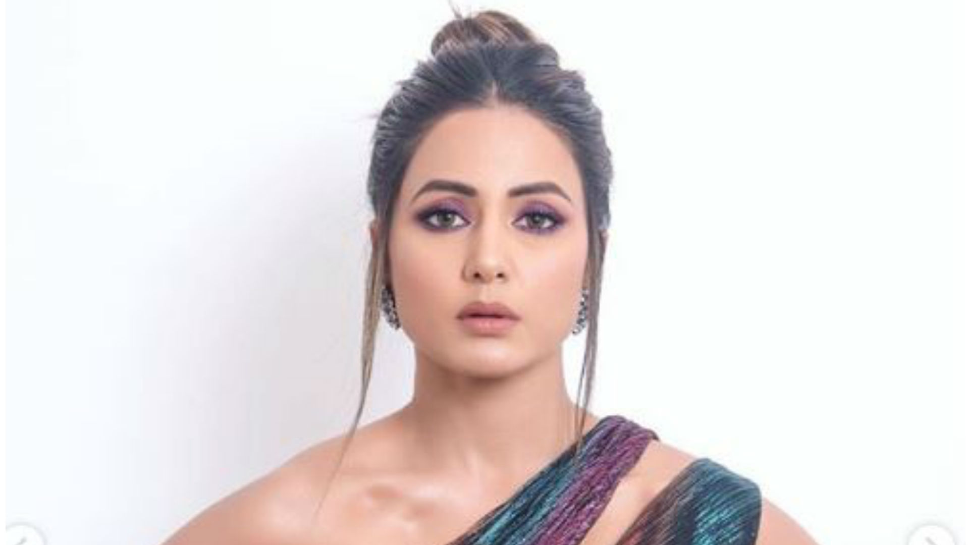 कसौटी जिंदगी की 2 छोड़ने वाली अफवाहों पर हिना खान ने तोड़ी चुप्पी, कहा- ले रही हूं सिर्फ कुछ वक्त का ब्रेक