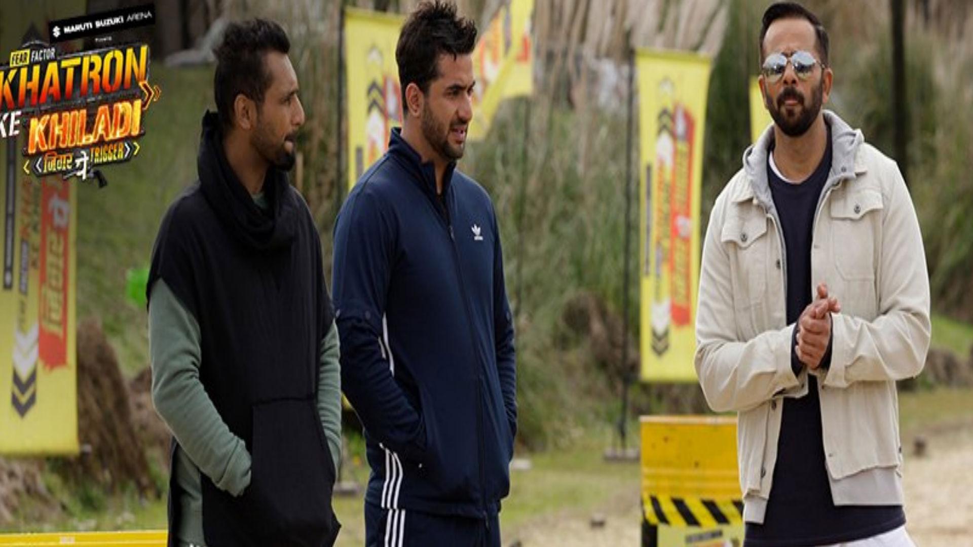 खतरों के खिलाड़ी 9 के फाइनल में पहुंचे ये 6 सितारे, कॉमेडियन भारती सिंह ने बताया शो जीतने का अनोखा टोटका