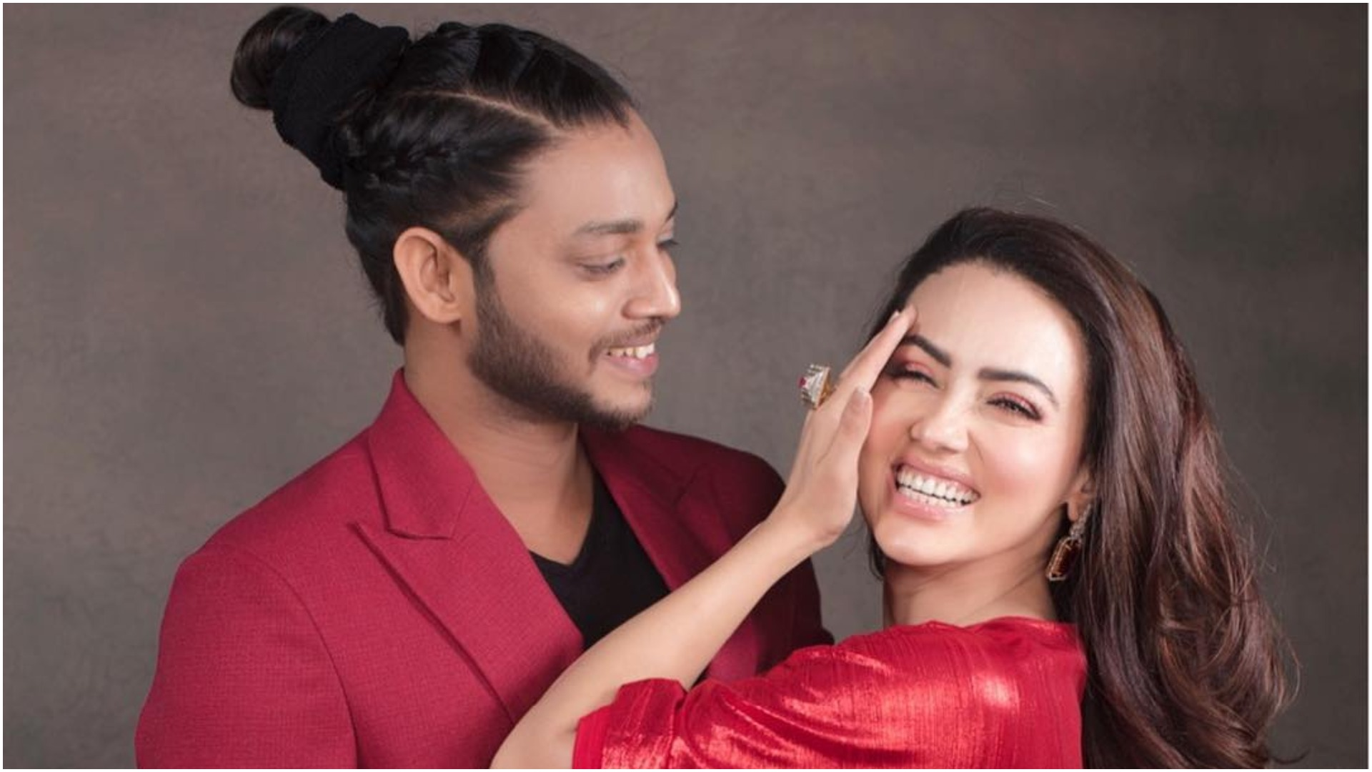 एक्सक्लूसिव: क्या सना खान और मेल्विन लुइस बनेंगे नच बलिये 9 का हिस्सा? यहां पढ़ें इस ख़बर की सच्चाई