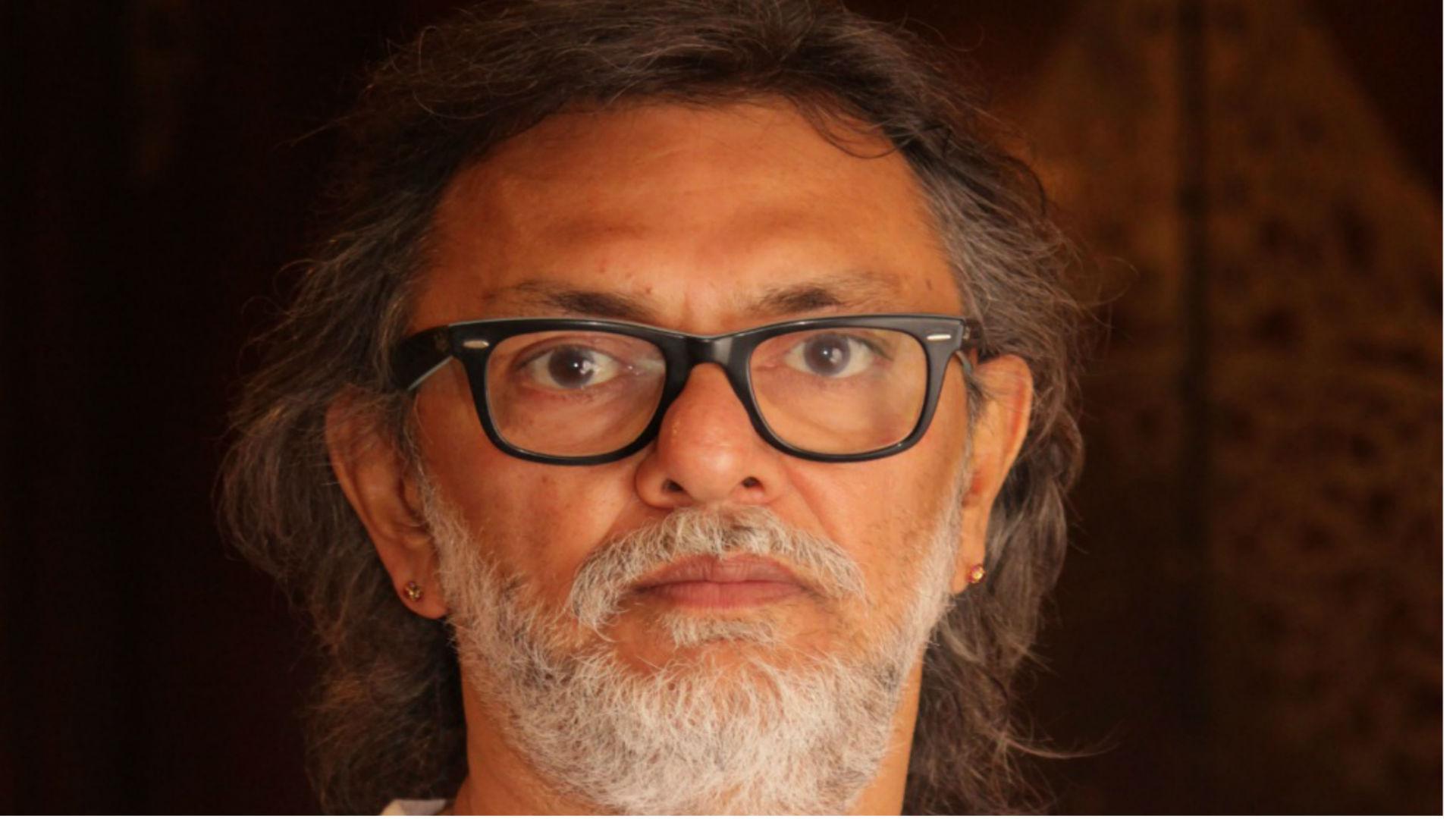 एक्सक्लूसिव इंटरव्यू: राकेश ओमप्रकाश मेहरा ने कहा पीएम नरेंद्र मोदी पर नहीं इस मुद्दे पर बनी है मेरी फिल्म