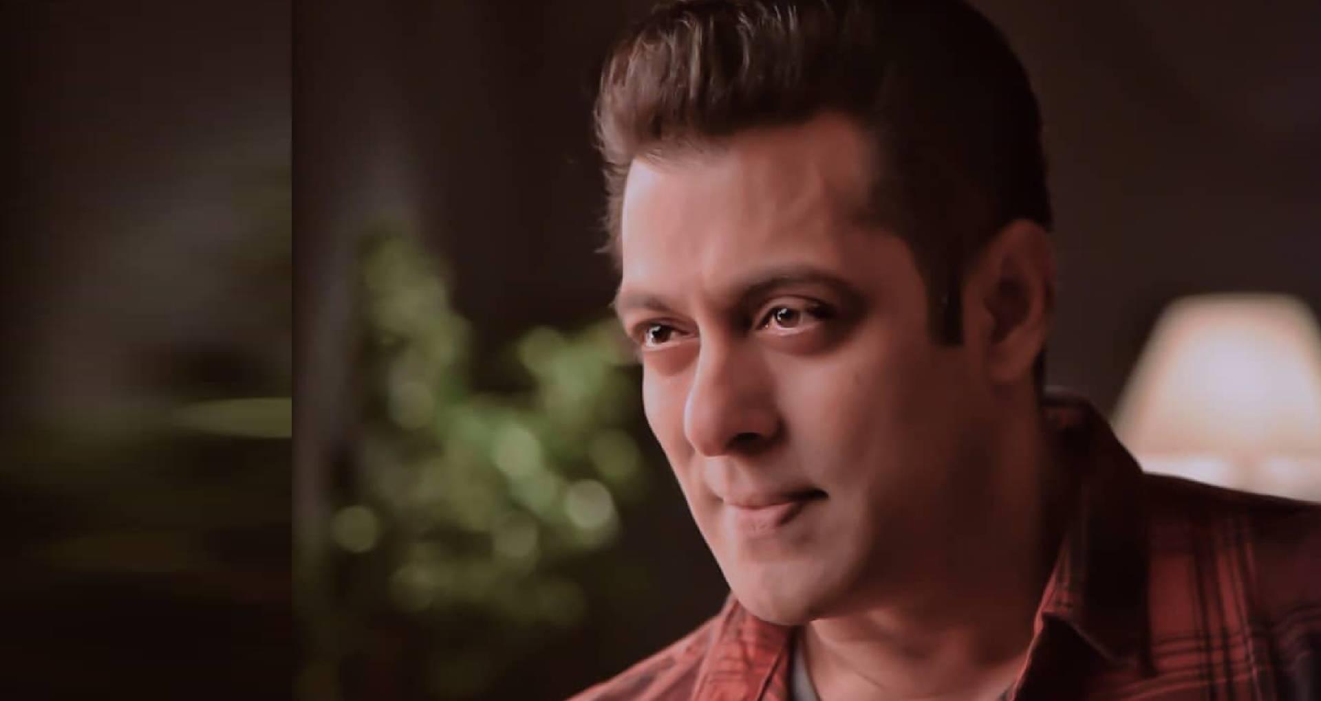 सलमान खान ने मुंबई हीरोज की जीत पर मनाया जश्न, कुछ इस अंदाज में जमकर किया डांस, देखिए वीडियो