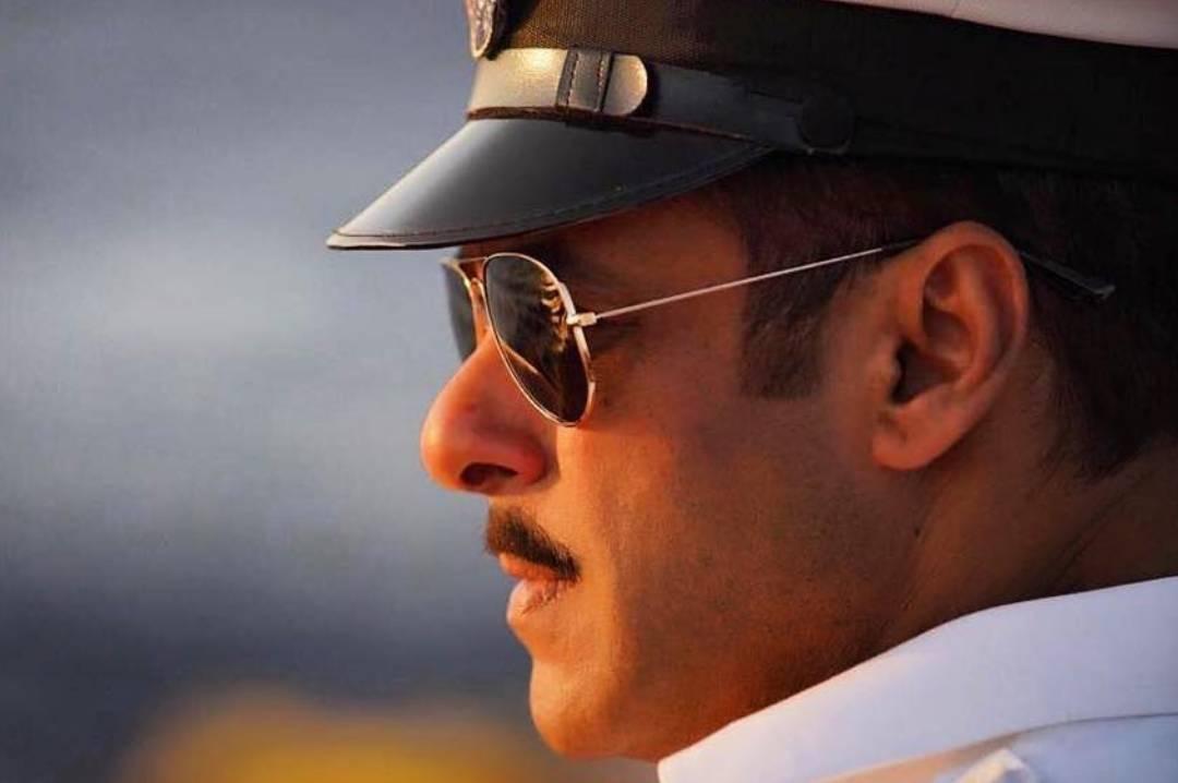 सलमान खान और कैटरीना कैफ की फिल्म भारत की शूटिंग हुई पूरी, फैंस को जल्द मिल सकती है ये बड़ी खुशखबरी