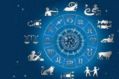weekly-horoscope