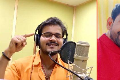 Arvind Akela Kallu